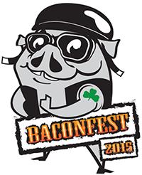 baconfest_logo_website