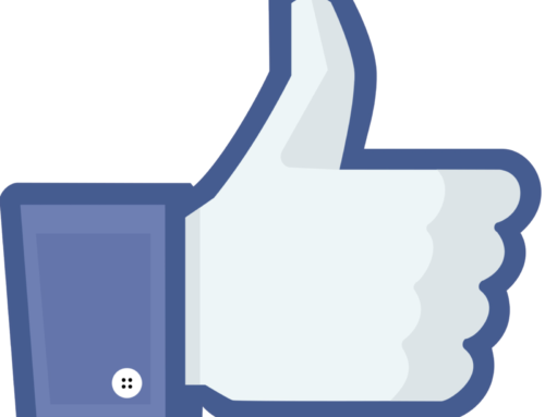 Improve your reach with Facebook